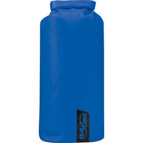 SealLine Discovery Sac de compression étanche 20l, blue